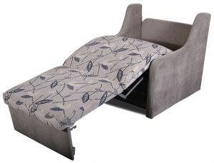 Dinek Hospital Sofa Bed