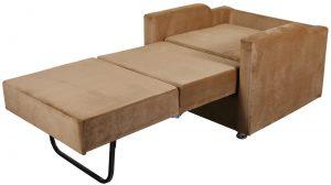 İrmak Hospital Sofa Bed