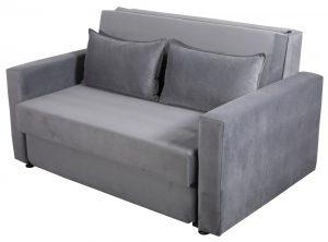 Kardelen Double Sofa Bed